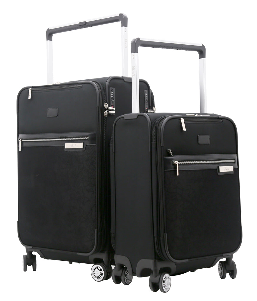 Periple Series Softside Luggage
