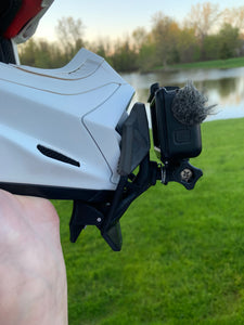 Dango Design Gripper GoPro Mount