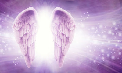 Archangels and your Akashic Record
