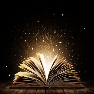The Akashic Records and How a Reading Changes Your Life