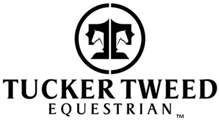 Tucker Tweed Equestrian