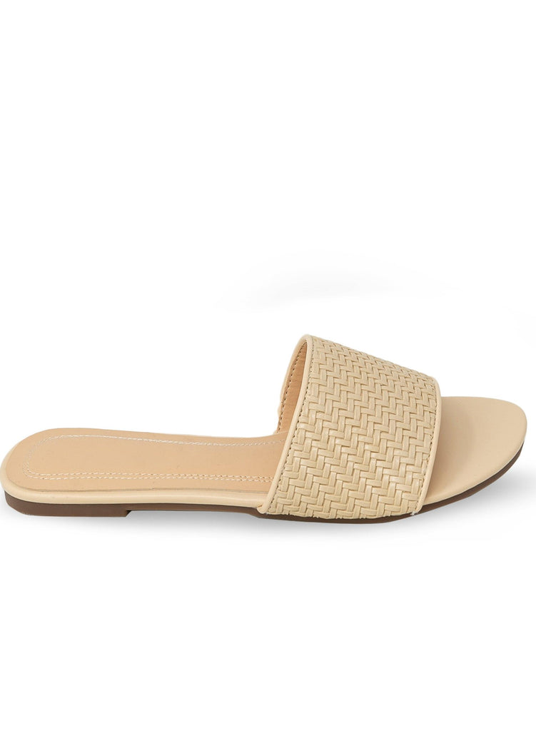 """MAISY"" - WOMEN'S SANDAL - Lala Shoes"