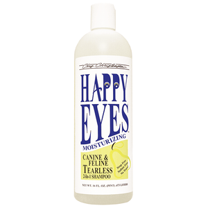 Chris Christensen - Happy Eyes Shampoo