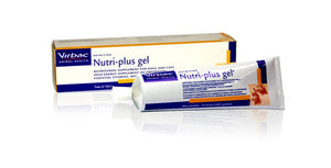 Virbac - Nutri-Plus Gel