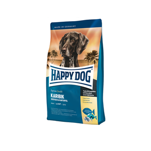 Happy Dog - Supreme Sensible Karibik