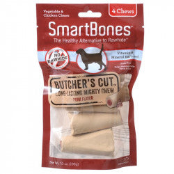 SmartBones - Butcher Cuts Small