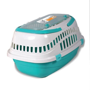 MPETS - Cavia Pet Carrier