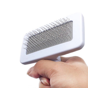 PETKU - Slicker Brush