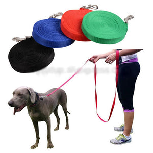 PETKU - Dog Leash