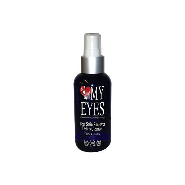Pure Paws - Love My Eyes Facial Spray
