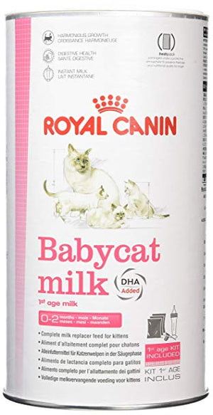 Royal Canin - Babycats Milk
