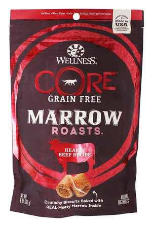 Wellness Core Marrow Roasts Beef