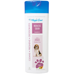 Four Paws - Magic Coat Reduces Odor Shampoo