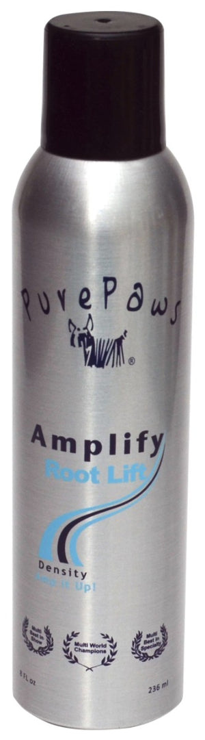 Pure Paws - Amplify Root Lift