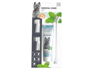 MPETS - Dental Care Set