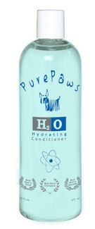 Pure Paws - H2O Conditioner