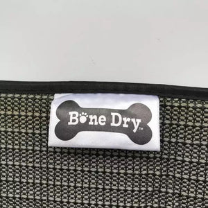 Bone Dry - Dog Dining Place Mat