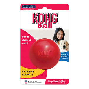 KONG - Ball Toy