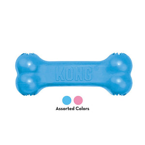 KONG - Puppy Goodie Bone Toy