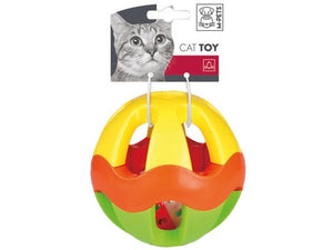 MPETS - Wave Ball Cat Toy
