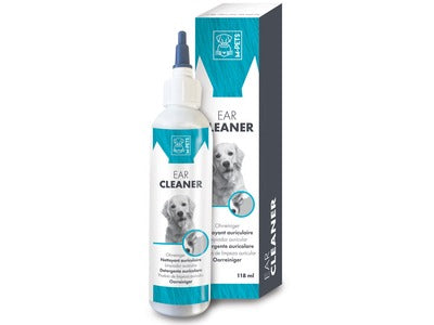 MPETS - Dog Ear Cleaner