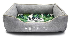 PETKIT - Cooling PETBED