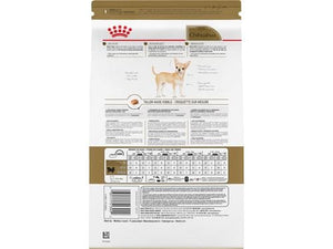 ROYAL CANIN - Chihuahua Adult Dry Dog Food