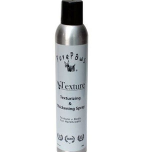 Pure Paws - Texturizing and Thickening Spray