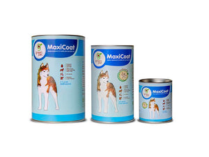 MaxiCoat Dog Medium-Large Breed