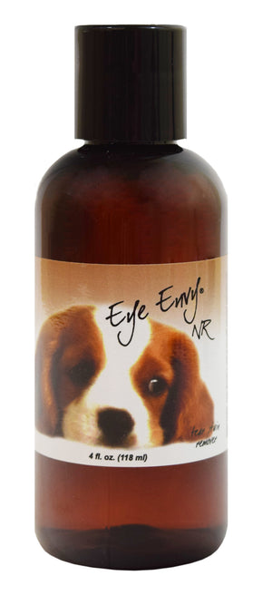Eye Envy - Dog Tear Stain Solution