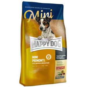 Happy Dog - Supreme Mini Piemonte