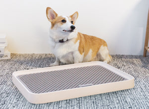 PETKIT - Pura Dog Toilet Tray