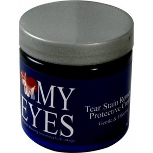 Pure Paws - Love My Eyes Protective Cream