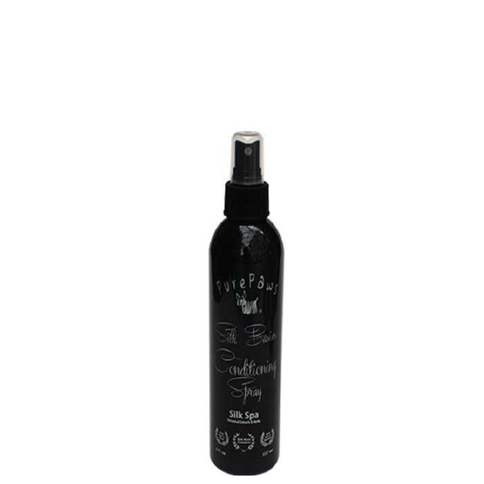 Pure Paws - Silk Basics Conditioning Spray