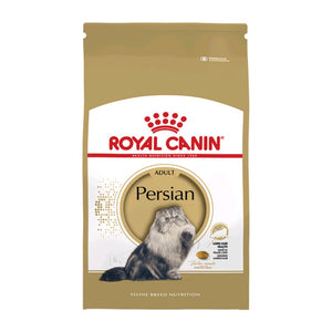 Royal Canin - Persian Adult Dry Food