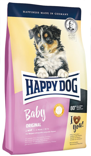 Happy Dog - Supreme Young Baby Original