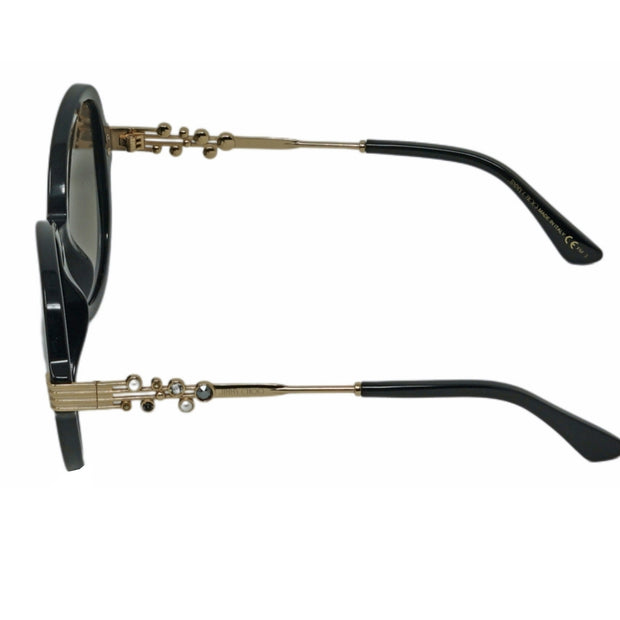 Jimmy Choo ADRIA/G/S 807/HA Sunglasses