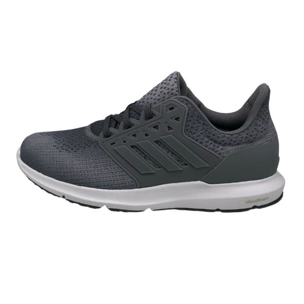 Adidas Solyx M Mens Grey Sneakers