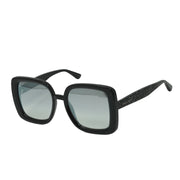 Jimmy Choo CAIT/S NS8/IC Sunglasses