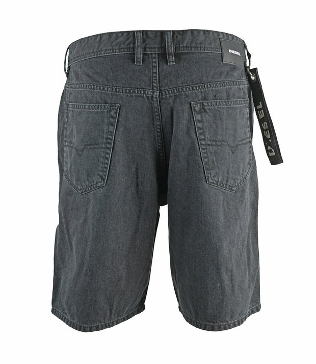 Diesel D-Willoh 084TN Shorts
