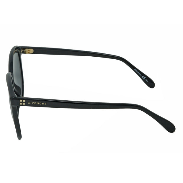 Givenchy GV7107/S 807/IR Sunglasses
