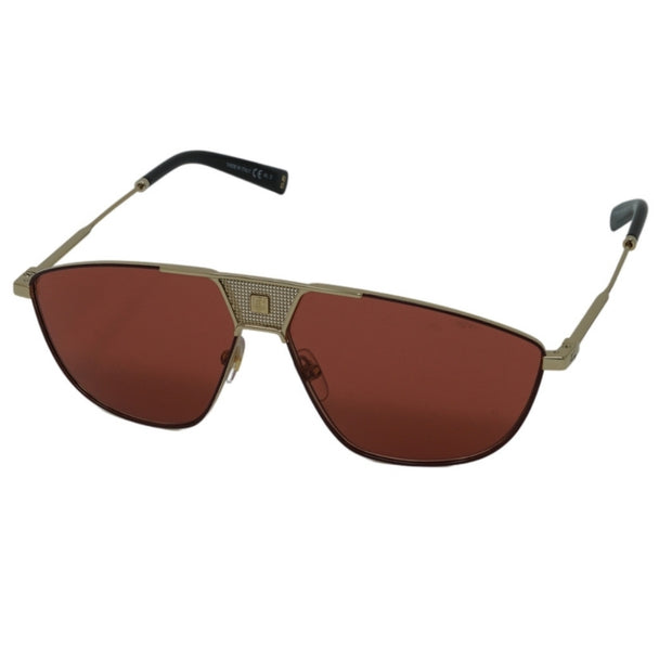 Givenchy GV7163/S Y11/U1 Sunglasses