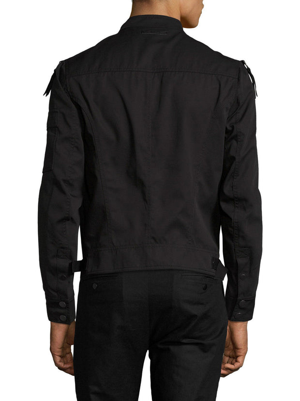 Diesel Black Gold Jaigher 900 Jacket