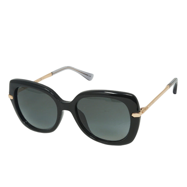 Jimmy Choo LUDI/S N08/9O Sunglasses