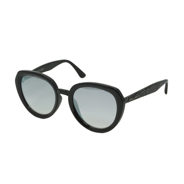 Jimmy Choo MACE/S NS8/IC Sunglasses