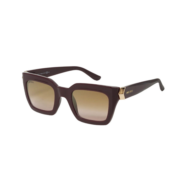 Jimmy Choo MAIKA/S 0T7/53 Sunglasses