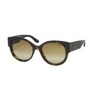 Jimmy Choo POLLIE/S 086/HA Sunglasses