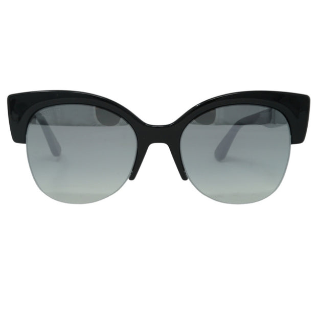 Jimmy Choo PRIYA/S NS8/IC Sunglasses