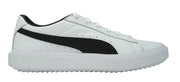 Puma BREAKER LEATHER 366078 02 Trainers
