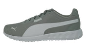 Puma FALLON 188274 02 Trainers